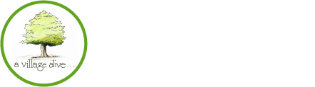 Norley Parish Council Logo