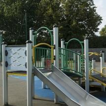 norley-playground