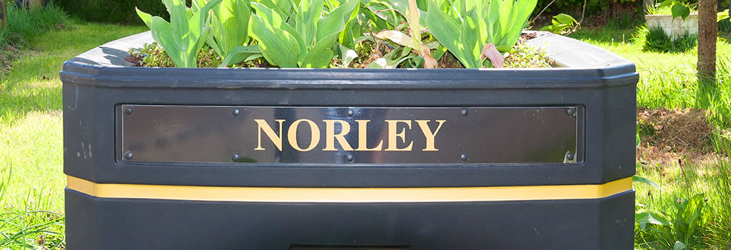 norley 2017